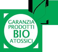Bollino Bio
